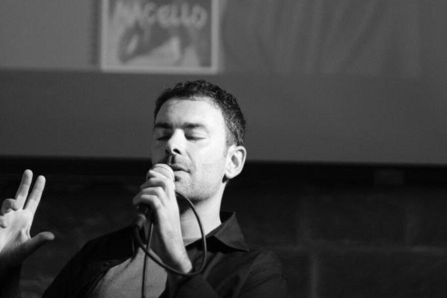 Twitter Maurizio Fiorino