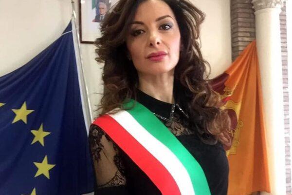 """Michetti come Federica Sciarelli, alla ricerca della candidata scomparsa Benevento: """"È irrintracciabile"""""""