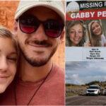 Gabby Petito, ritrovato il cadavere di Brian Laundrie: il fidanzato dell'influencer 22enne strangolata
