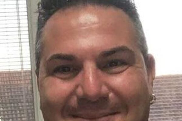 Il giallo di Gaetano, camionista morto suicida: mistero sulla foto su Facebook dopo il decesso