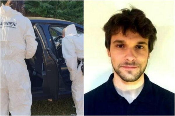 Giacomo Sartori trovato morto, era scomparso da Milano sette giorni fa: il corpo senza vita in una cascina