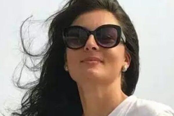Giulia asfissiata in barca perché cambiò cabina, non si accorse del fumo: si indaga per omicidio colposo