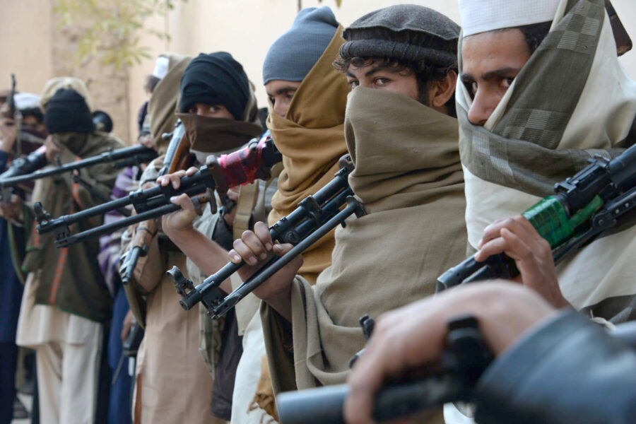 Democrazia da esportazione in Afghanistan, un flop epocale: un trilione di dollari spesi male