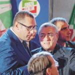 Fine dell'incubo per i Cesaro: non fu voto di scambio