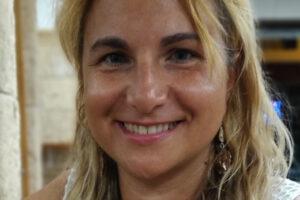 """Il dramma di Sabrina Pattarello: maestra No Vax e negazionista intubata: """"Lotta per la vita"""""""
