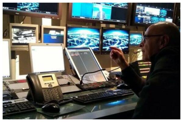 Trovato morto in casa il regista tv Massimo Manni: si indaga per omicidio