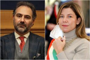 Elezioni Napoli, escluse quattro liste di Maresca: fuori la Lega, bocciata anche una civica della Clemente