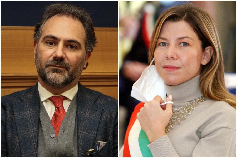 Elezioni Napoli, liste di Maresca e Clemente verso l'esclusione: tutti i candidati in bilico
