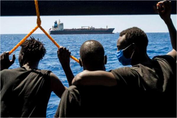 """Torturato in Libia, la Cassazione: """"No all'espulsione"""""""