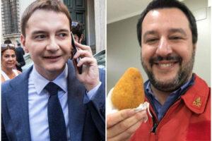 """Perché Luca Morisi ha lasciato Salvini, cosa c'è dietro l'addio del guru della Lega alla """"Bestia"""""""