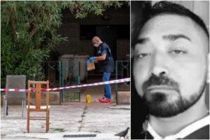 Lite per il barbecue finisce in tragedia, pensionato spara e uccide il vicino di casa: Francesco muore a 34 anni