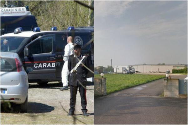 Uccide l'ex compagna in un parcheggio e scappa: caccia all'uomo per l'ennesimo femminicidio