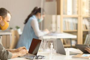 Lavoro, dopo la pandemia serve fare fronte comune