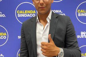 La storia di Ramon Pastore: da aspirante politico ad influencer di un 'orologio fantasma'