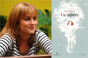 """""""Un amore"""", finalmente in Italia l'acclamato romanzo di Sara Mesa"""