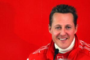 Come sta Schumacher, dall'incidente al lungo recupero: Netflix rompe il silenzio sul campione
