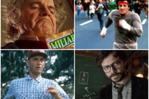 L'incredibile storia del tabaccaio in fuga col Gratta e Vinci: i meme più divertenti sul caso