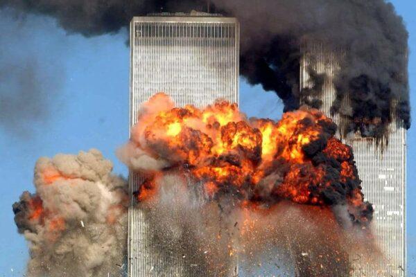 11 settembre, l'orrore e gli errori americani dopo gli attentati: dalla guerra in Iraq al disimpegno afghano