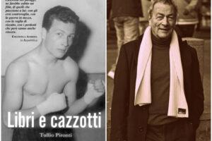 È morto Tullio Pironti, l'editore pugile che sfidava i grandi editori: portò in Italia DeLillo e Breat Easton Ellis
