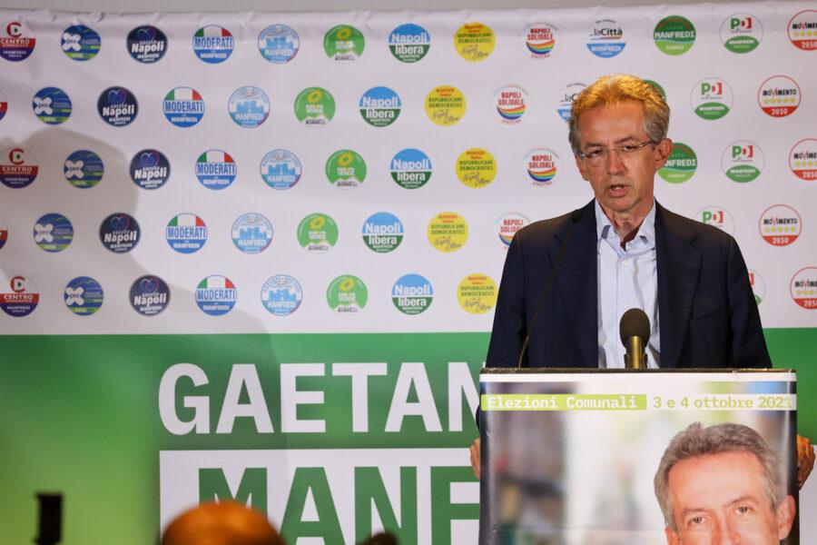 Bilancio sociale, cosa è il rimedio all'astensionismo che può utilizzare il sindaco Manfredi