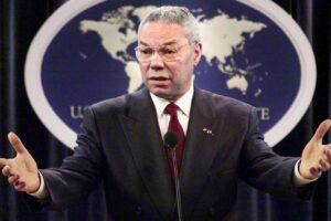 Chi era Colin Powell, soldato perfetto che stregò Reagan e Clinton