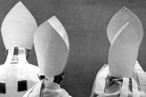 Abusi su minori nella Chiesa, in Francia 216 mila bambini vittime