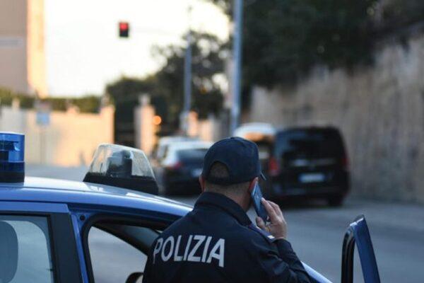Camorra e ospedali, blitz contro l'Alleanza di Secondigliano: 40 arresti, anche imprenditori