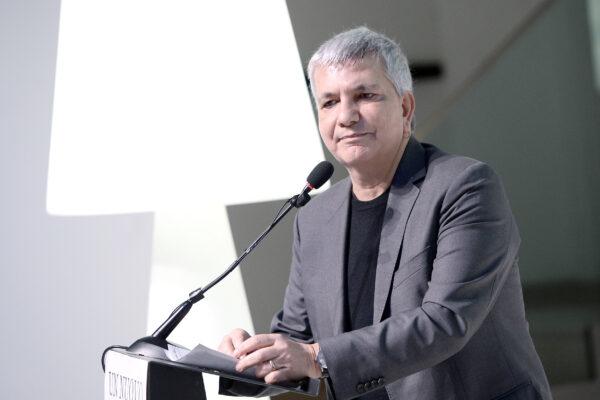 """Intervista a Nichi Vendola: """"Va rimessa in circolo l'idea politica della speranza per riacchiappare il popolo smarrito"""""""