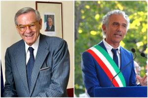 Elezioni Latina, al ballottaggio sarà sfida tra Coletta e Zaccheo