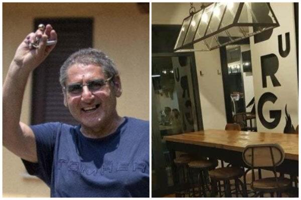 """Libera vede Mafia anche dove non c'è, Don Ciotti contro i panini di Buzzi: """"È banalizzazione del male"""""""