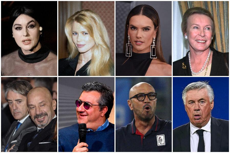 Pandora papers, i nomi di tutti i vip coinvolti: dal calcio al cinema, perché scelgono i paradisi fiscali
