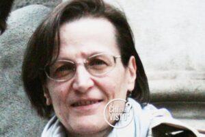 """Il giallo di Giovina """"Gioia"""" Mariano, la donna scomparsa nel nulla 4 anni fa: """"Voleva vendere la casa"""""""