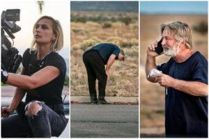 Omicidio sul set, la tragedia di Halyna Hutchins e Alec Baldwin: la pistola aveva già sparato
