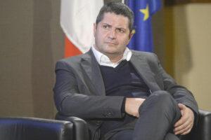 """""""Se Gualtieri vuole vincere deve aprire a Calenda"""", intervista a Marco Bentivogli"""