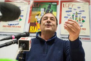 Perché è stato condannato Mimmo Lucano, una scandalosa sentenza che criminalizza l'accoglienza