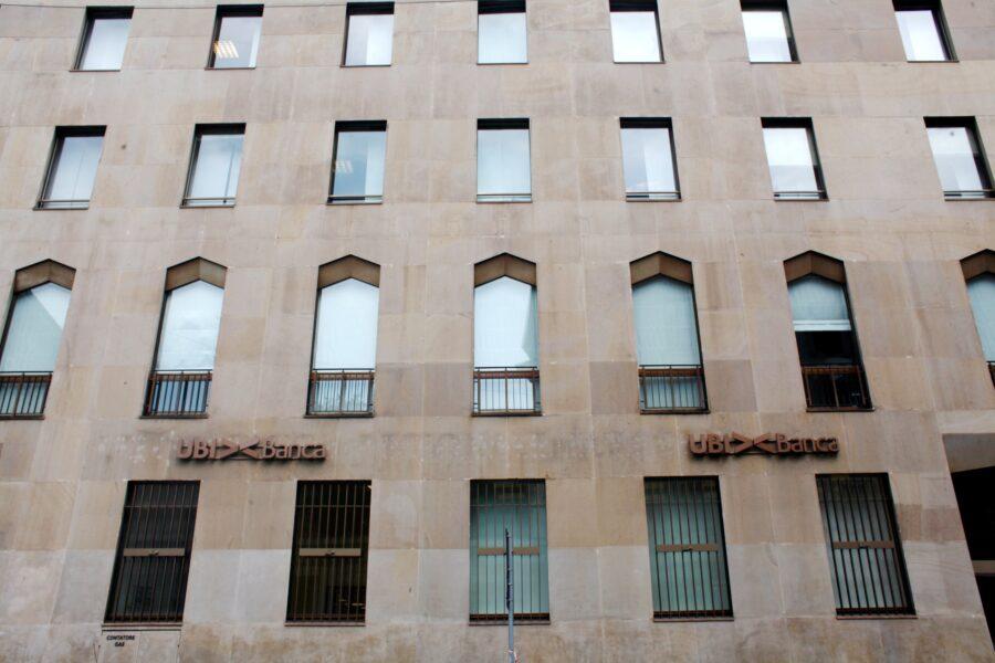 Processo Ubi Banca, tutti assolti ma Fatto e co. ignorano la sentenza