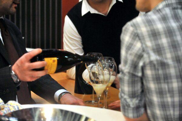 Tavola: nel Veneto Gourmet brillano le stelle di Verona