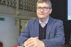 "Intervista a Padre Camillo Ripamonti: ""L'Africa è senza vaccini e qui si va in piazza per una falsa libertà…"""