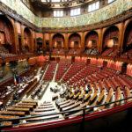 Regolamenti parlamentari, perché bisognerebbe cambiare le regole del gioco