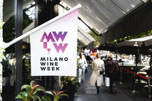 Boom dell'export del vino italiano, superata quota 3 miliardi di euro nel primo trimestre