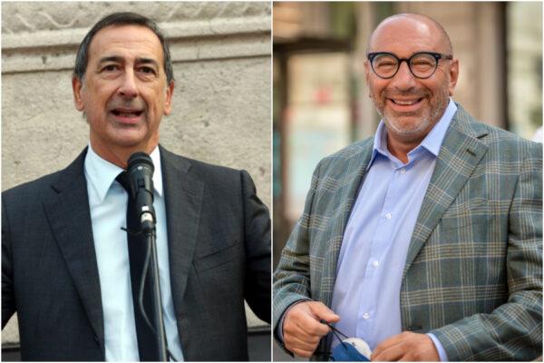 Elezioni Milano, i risultati delle liste: crolla la Lega e spicca il Pd, l'inversione di tendenza