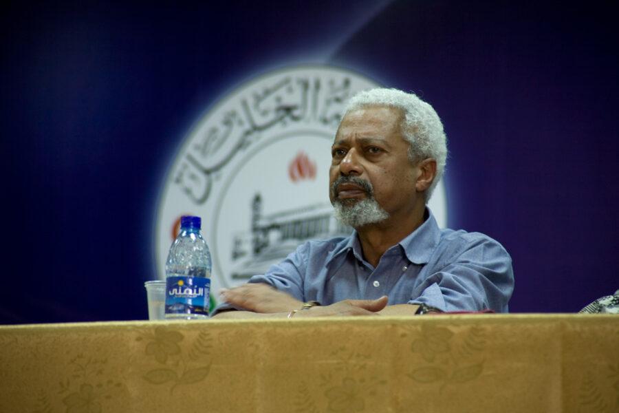 Chi è Abdulrazak Gurnah, lo scrittore vincitore del Premio Nobel per la Letteratura