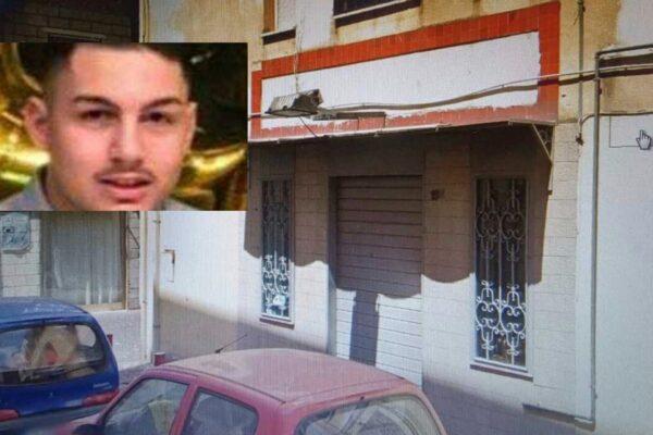 Agguato a Napoli, crivellato di colpi a 19 anni: Giuseppe ucciso nel feudo del clan Di Lauro
