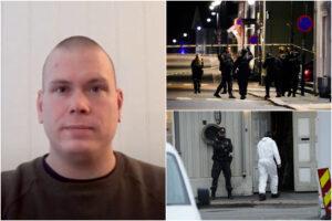 Chi è Espen Andersen Brathen, l'attentatore di Kongsberg: il 37enne convertito all'Islam dietro la strage in Norvegia