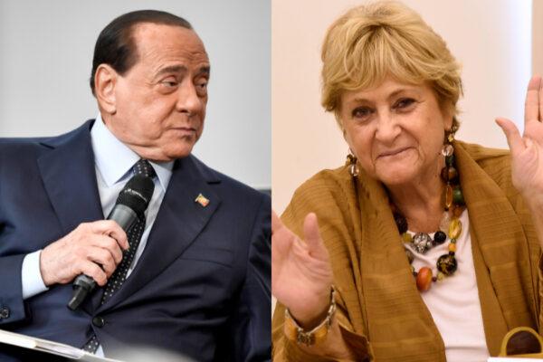 Il falso pentito Cancemi, Ilda Boccassini racconta il suo flop su Berlusconi