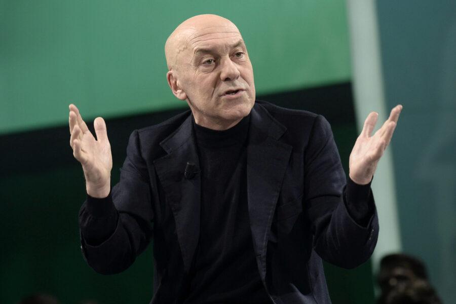 "Claudio Velardi demolisce i salotti borghesi di Napoli: ""Il voto ha sconquassato l'élite cittadina"""