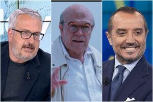 """La Rai cancella 'Hammamet', Bobo Craxi contro il """"grillino"""" Di Mare: """"Censura da regime"""""""