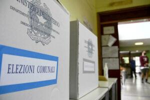 Ballottaggio Roma, affluenza in calo: giallo Raggi, non ha ancora votato