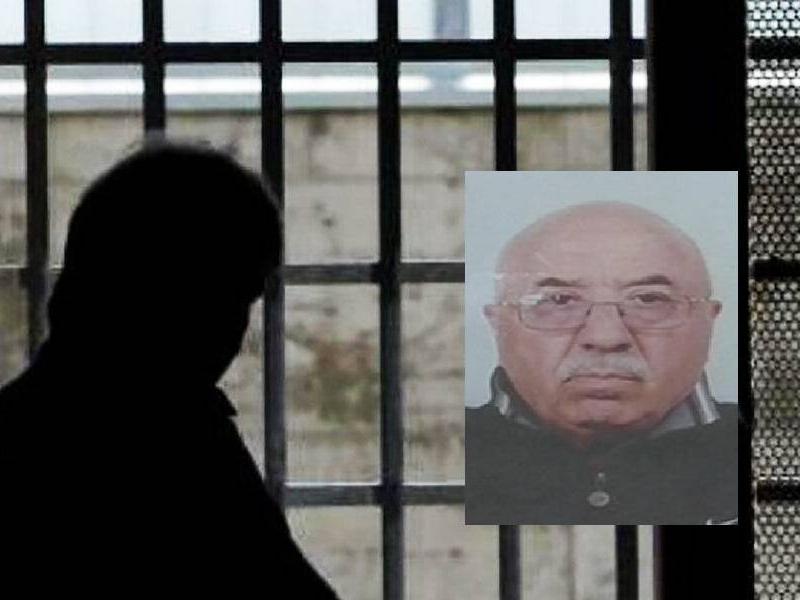 """Sbattuto in carcere a 84 anni, la morte annunciata di Giovanni Marandino: """"Era un vegetale"""""""