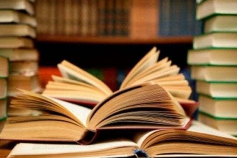 Chiude la Casa editrice Edb, senza i libri dei Dehoniani la Chiesa è più povera